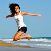 O Caminho para a Saúde e Vitalidade