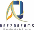 Arez Dreams
