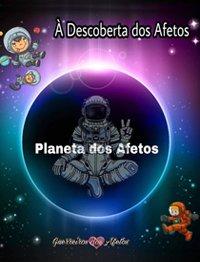 Workshop Planeta dos Afetos
