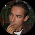 João Silva em testemunho sobre a B-Zen