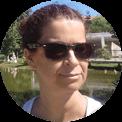 Joana Catarina Forte em testemunho sobre a B-Zen