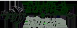 Earth & Water logo Parceiro B-Zen