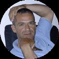 João Teixeira Dias em testemunho sobre a B-Zen