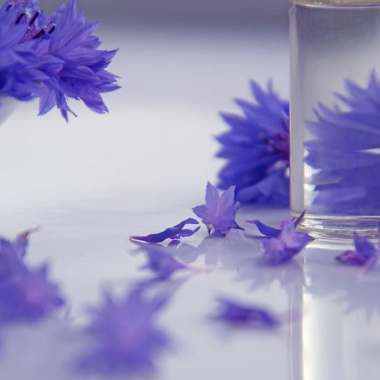 Aromatherapy – Myth Or Reality