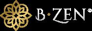 Logotipo da B-Zen
