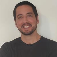 Tiago Costa, professor da B-Zen