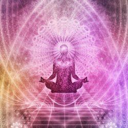 Curso Leitura de Aura e Desenvolvimento Espiritual