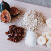 Consulta de Aconselhamento Nutricional da B-Zen