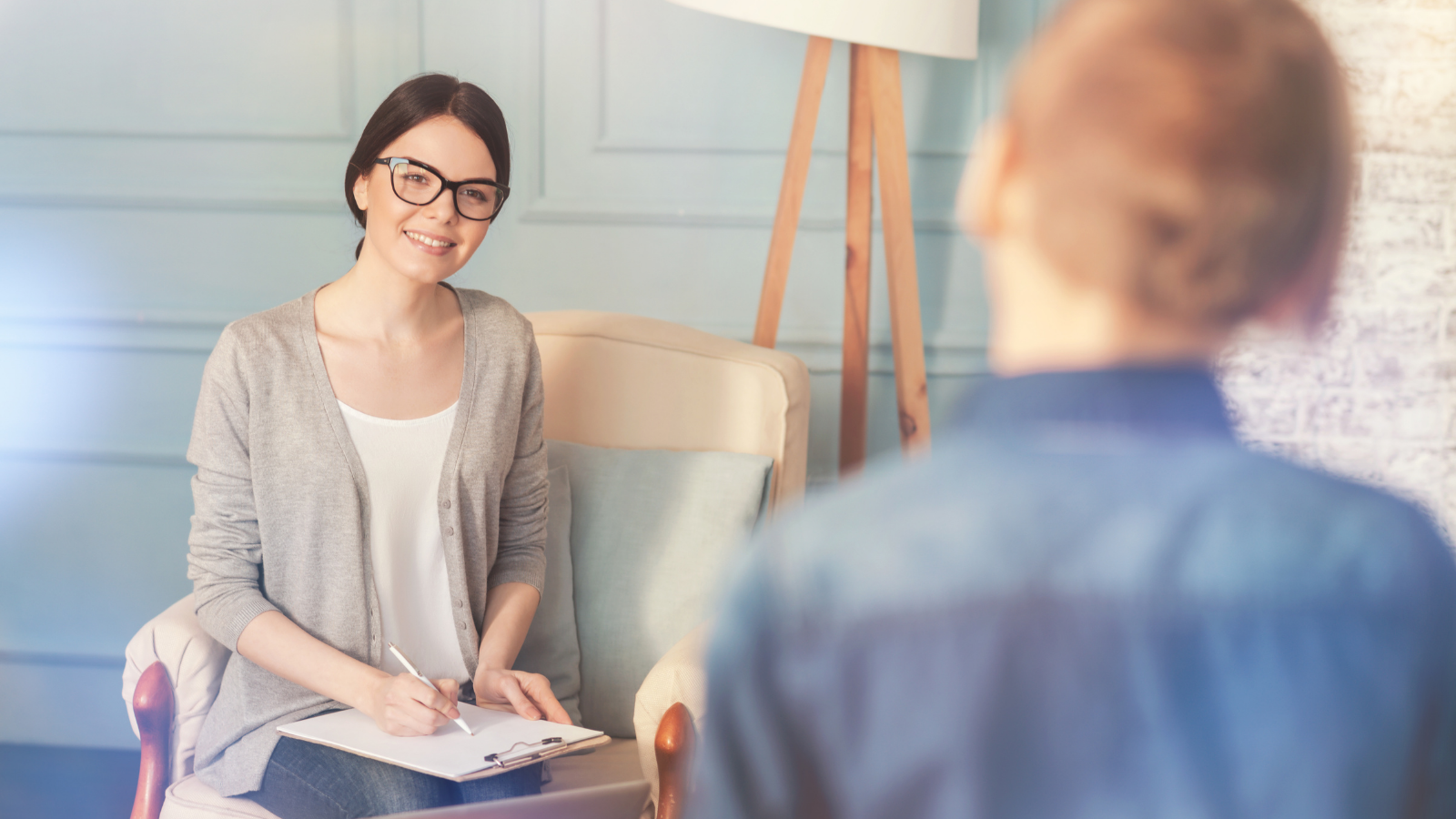 Psicologia: Saiba quando procurar ajuda profissional