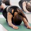 5 motivos para praticar Yoga