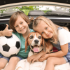 7 dicas essenciais para viajar com crianças