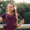 Influência do exercício físico na autoestima